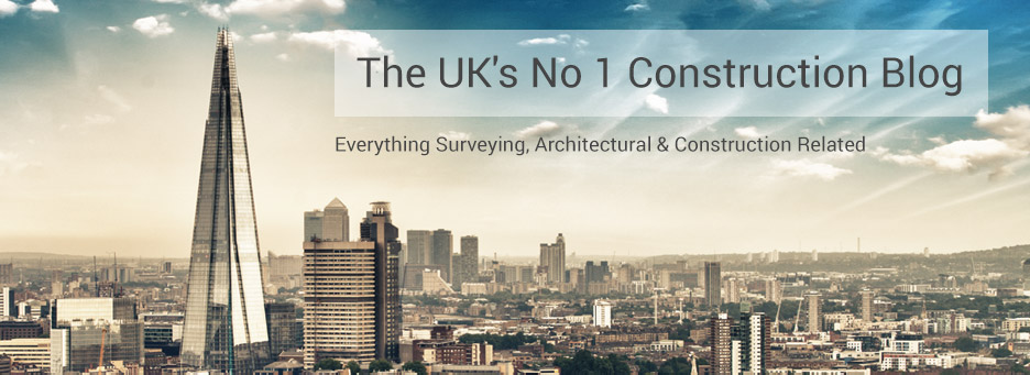 UK construction blog