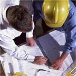 Construction Apprentices