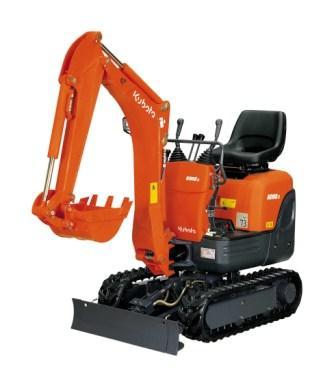 110-010-mini-excavator-kuboto
