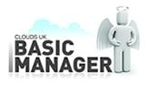 Basic Manager