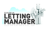Letting Manager