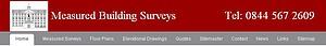 Measured Building Surveys.net
