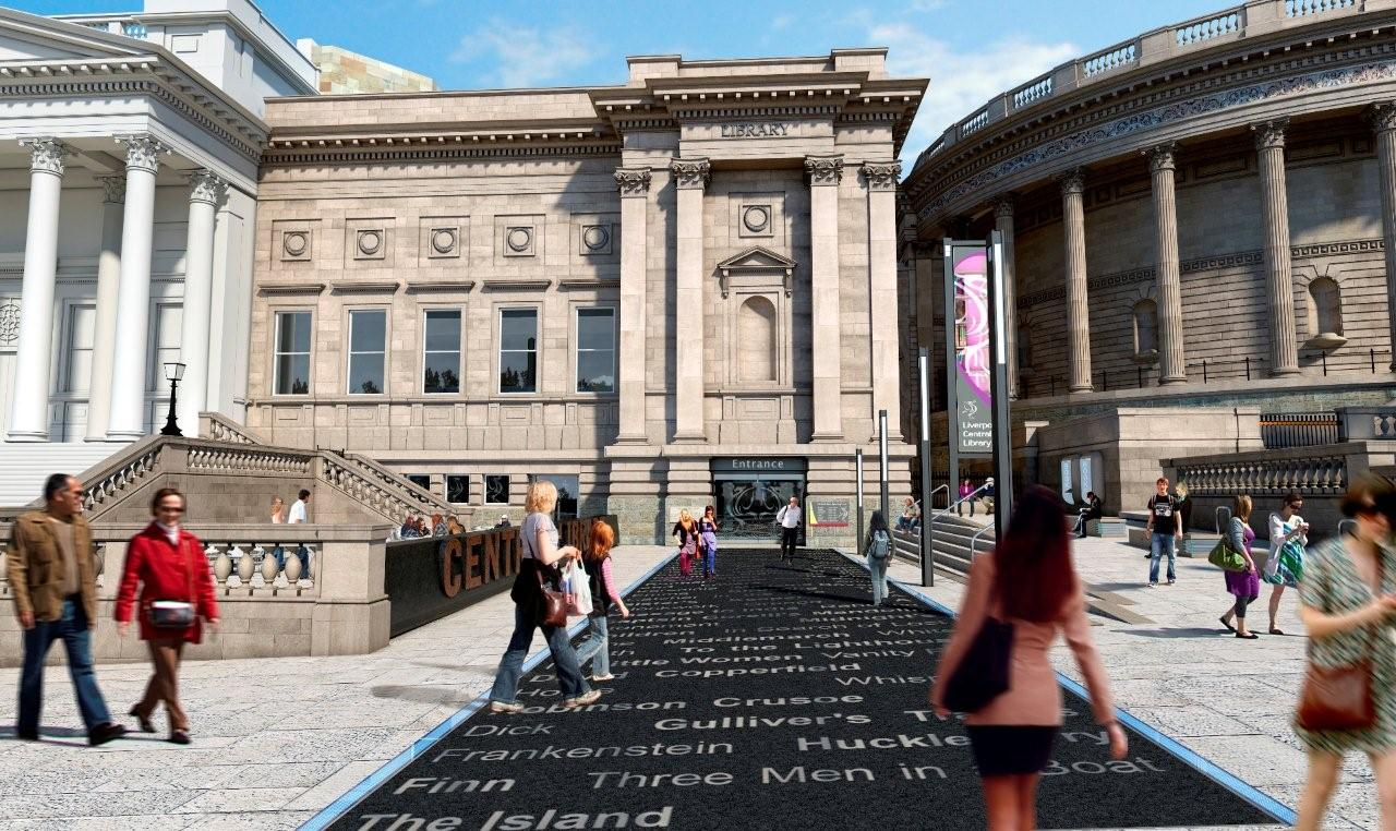 central-library-entrance-forecourt-3