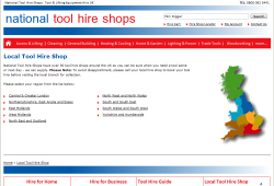 local_tool_hire_shops