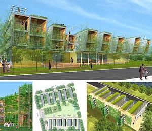 global_green_housing