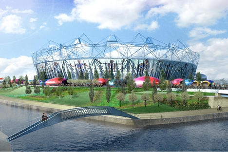 olympic-stadium-with-river-crossing