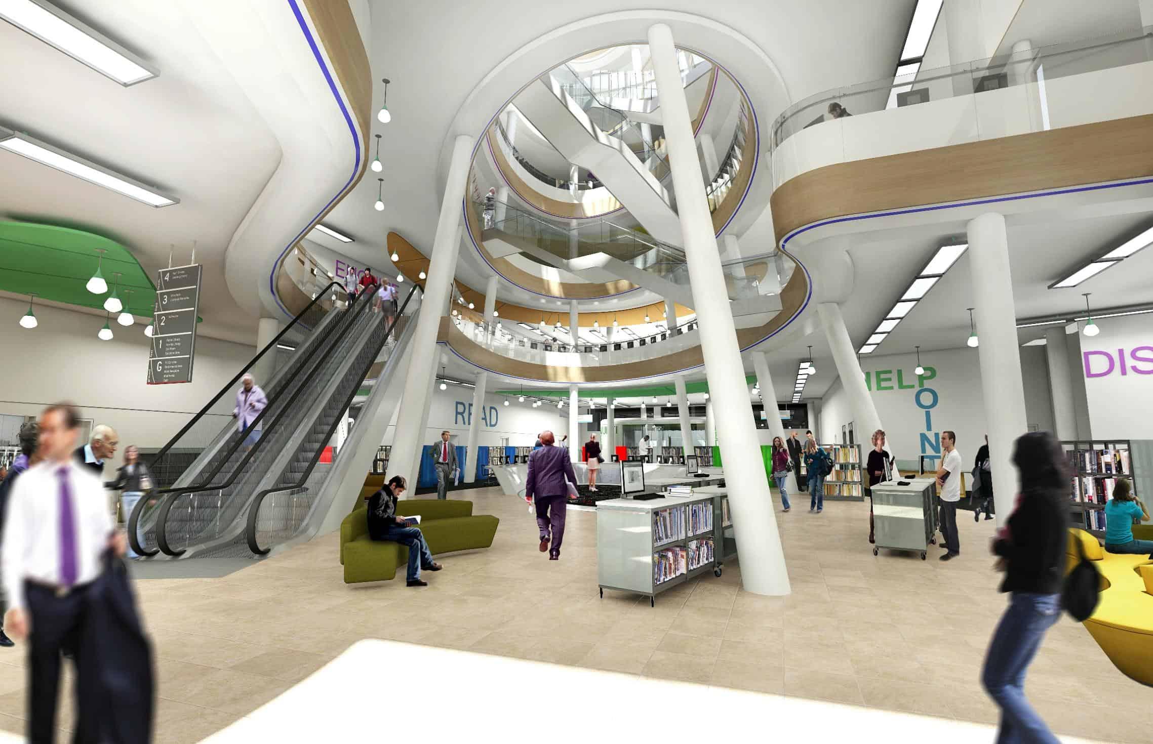 central-library-entrance-atrium-resized