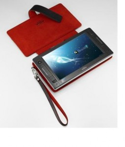 leather-pouch-with-tablet