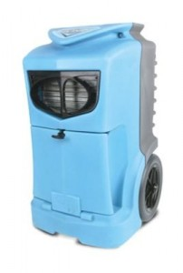 large-pump-dehumidifier-for-hire