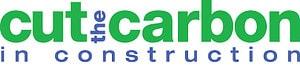 Cut the Carbon logo