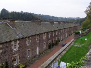 old-housing