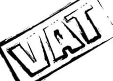 vat_thumb
