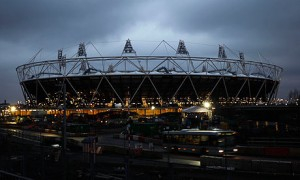 London-2012-main-stadium-007