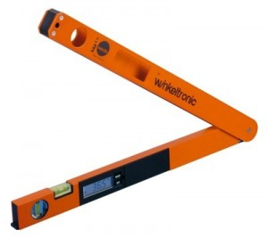 nedo-winkeltronic-600mm