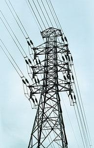 pylons_500
