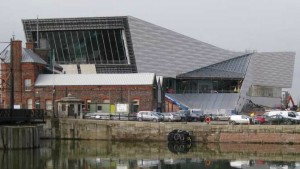 museum_liverpool