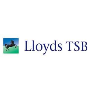 lloyds-tsb-email-scam