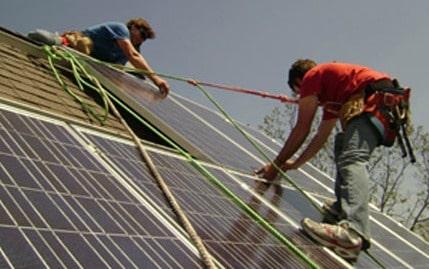 solar-install_1