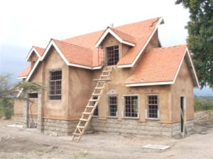 house-const