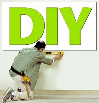 Diy is undergoing renaissance 39 the uk construction blog Diy home decor blog uk