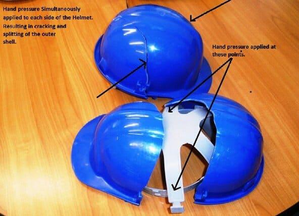 1361169272_helmets
