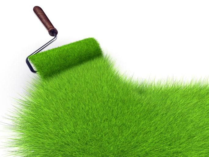 101436295_green_refurbishment