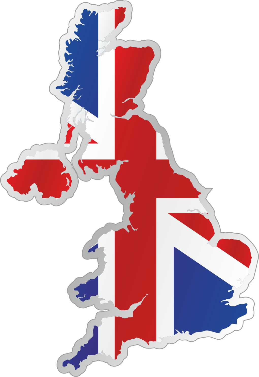 uk-union-jack-flag-map-design-4122-p