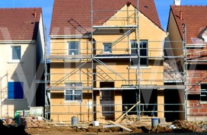 Building_site_of_housing