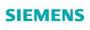 siemens_logo_thumb