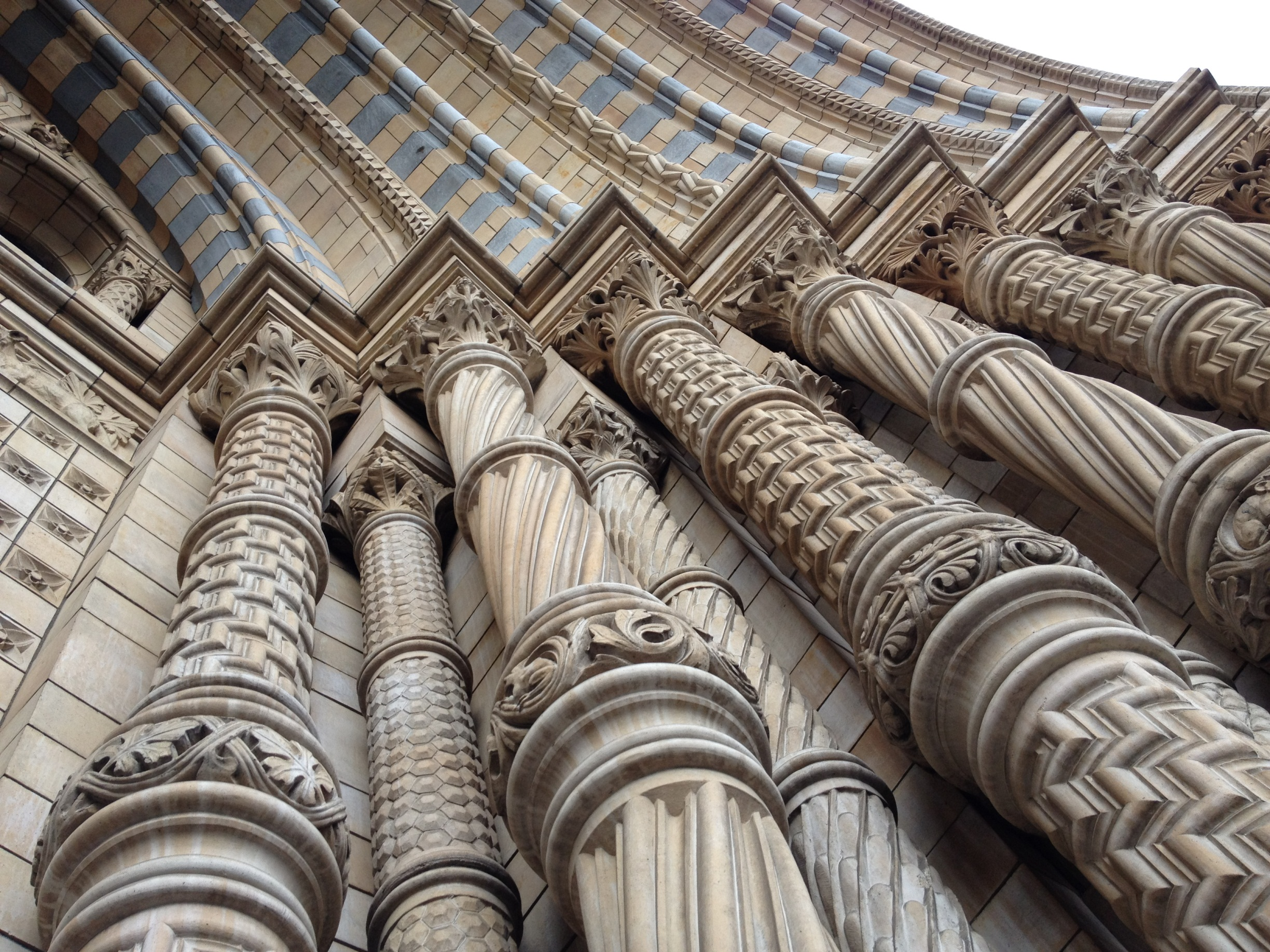 Brilliant What Does History Teach Architecture The Uk Construction Blog Largest Home Design Picture Inspirations Pitcheantrous