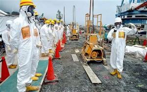 fukushima_2650648b