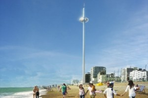 110_view_of_i360-390x259