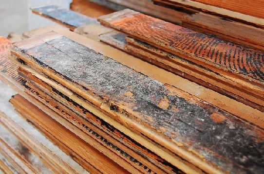 The uk construction blog the benefits of using for Reclaimed house materials