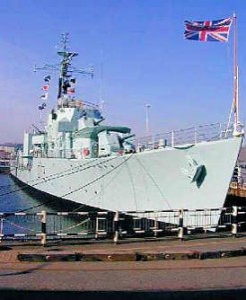 ship-chatham-dockyard