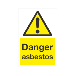 danger-asbestos-safety-sign