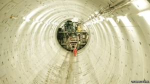 giant_sewer_thames2
