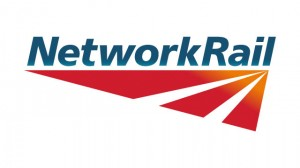 logo-network-rail-large