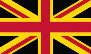 union jack no scotland