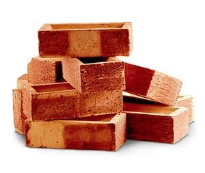 bricks_pile