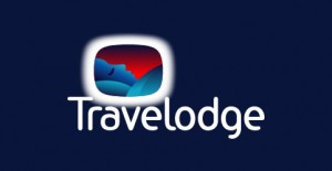 Travelodge_introimg