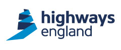 Highways_England_Logo_240x100px