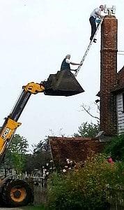 ladder winner