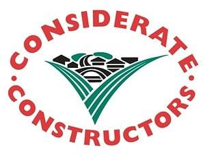 CCS Ltd logo RGB