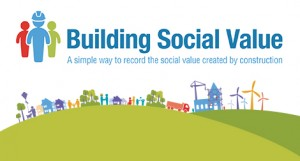 Building social value