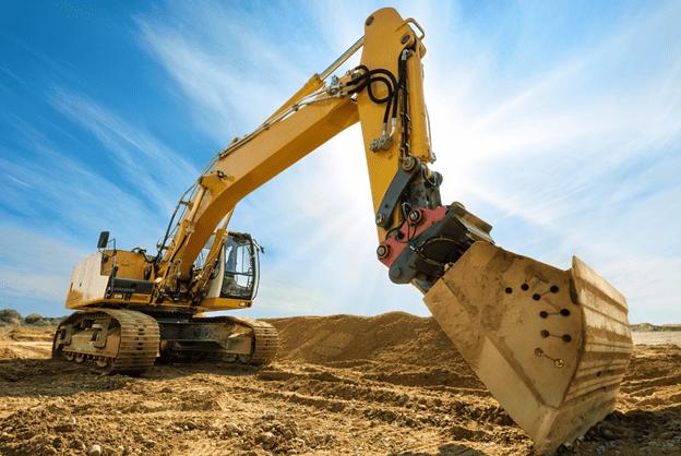 Choosing Industrial Scale Rentals In North Carolina